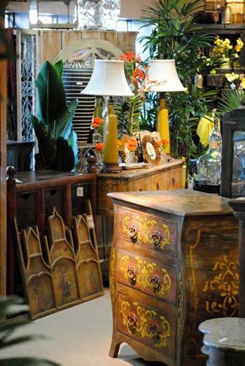 Furniture McAllen TX