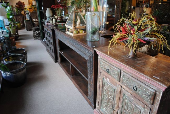 Awesome ... Click To Enlarge Image Mcallen Texas Furniture Shop ...
