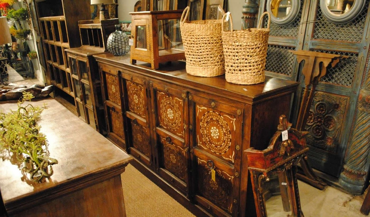 Home Vida Mcallen Furniture Home Decor